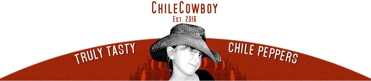 ChileCowboy Est. 2016
